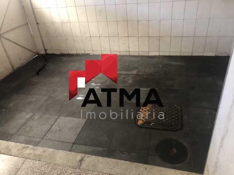 IMG-6887 - Casa à venda Rua Panamá,Penha, Rio de Janeiro - R$ 650.000 - VPCA30061 - 24