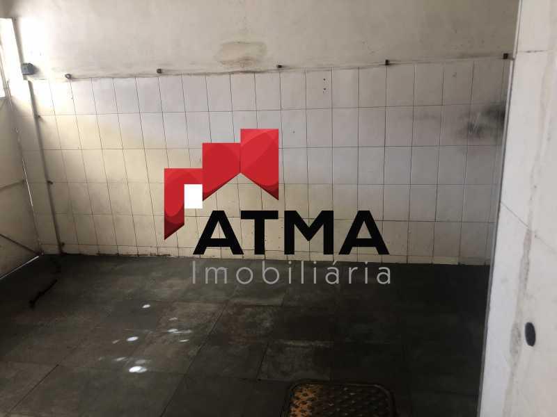 IMG-6888 - Casa à venda Rua Panamá,Penha, Rio de Janeiro - R$ 650.000 - VPCA30061 - 25