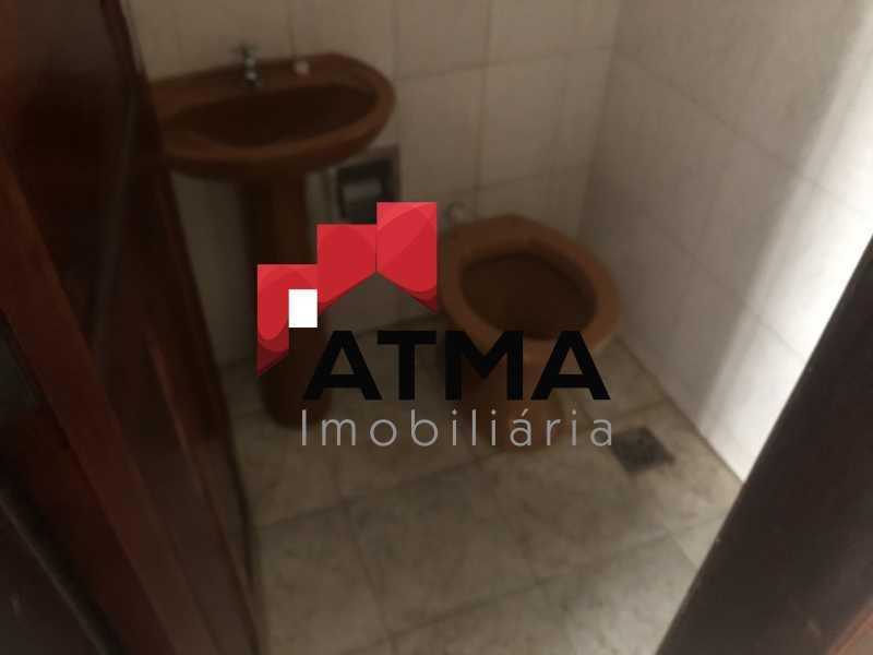 IMG-6889 - Casa à venda Rua Panamá,Penha, Rio de Janeiro - R$ 650.000 - VPCA30061 - 26