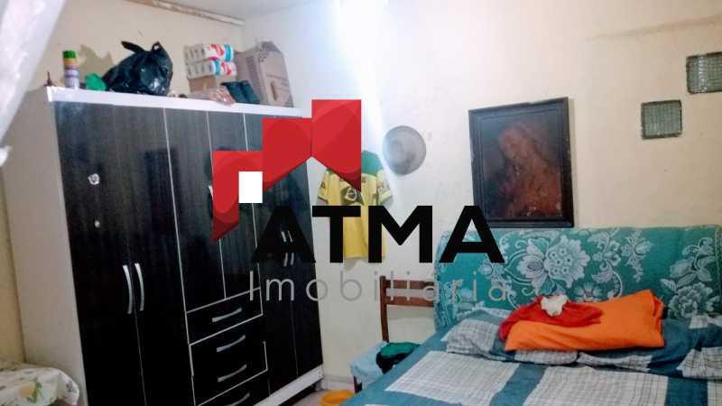 89325626-9819-41aa-b545-d63f94 - Casa de Vila à venda Rua Tomás Lópes,Vila da Penha, Rio de Janeiro - R$ 230.000 - VPCV20020 - 9
