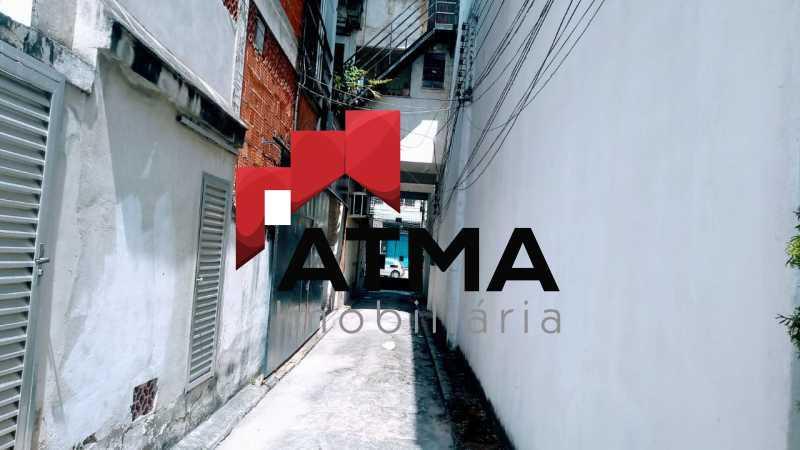 a0d2aa33-aa43-4550-97b1-59f3ef - Casa de Vila à venda Rua Tomás Lópes,Vila da Penha, Rio de Janeiro - R$ 230.000 - VPCV20020 - 4