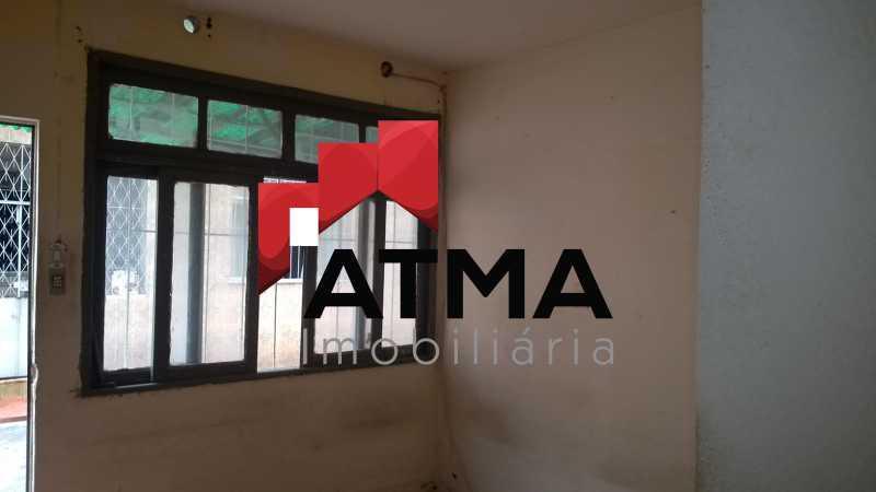 904d843d-e0f8-4f6e-9c07-eb94a9 - Casa de Vila à venda Rua Tomás Lópes,Vila da Penha, Rio de Janeiro - R$ 230.000 - VPCV20020 - 21