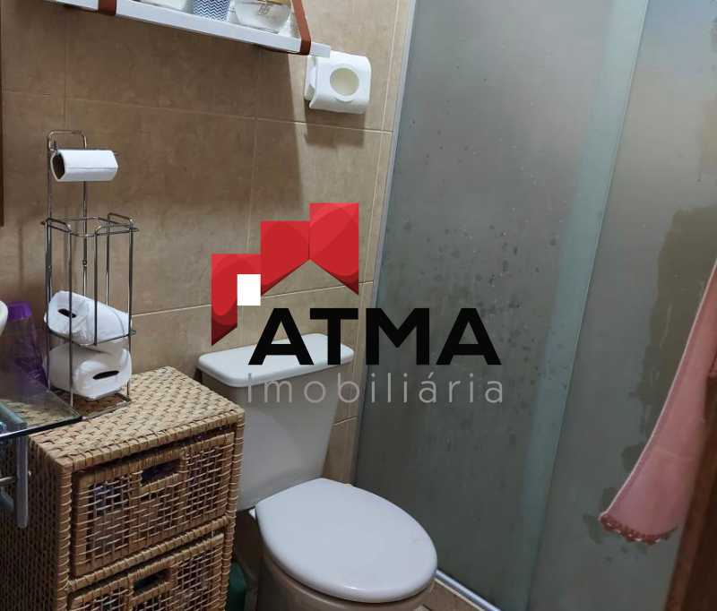 WhatsApp Image 2021-07-01 at 1 - Apartamento à venda Rua Filomena Nunes,Olaria, Rio de Janeiro - R$ 230.000 - VPAP20572 - 12