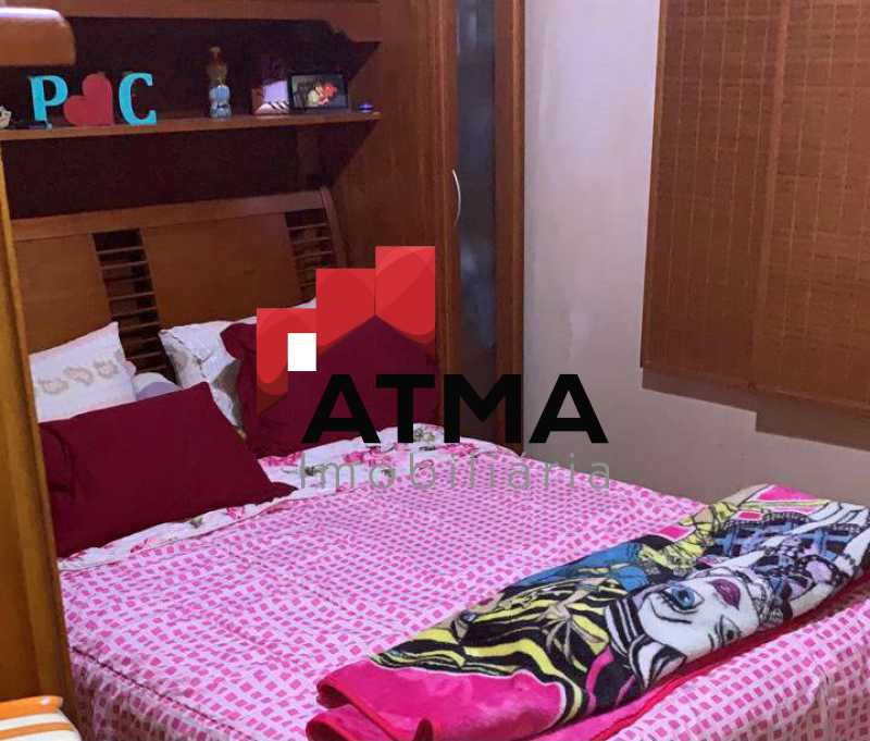 WhatsApp Image 2021-07-01 at 1 - Apartamento à venda Rua Filomena Nunes,Olaria, Rio de Janeiro - R$ 230.000 - VPAP20572 - 7