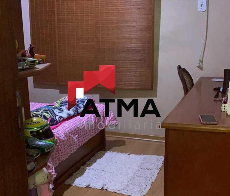 WhatsApp Image 2021-07-01 at 1 - Apartamento à venda Rua Filomena Nunes,Olaria, Rio de Janeiro - R$ 230.000 - VPAP20572 - 8