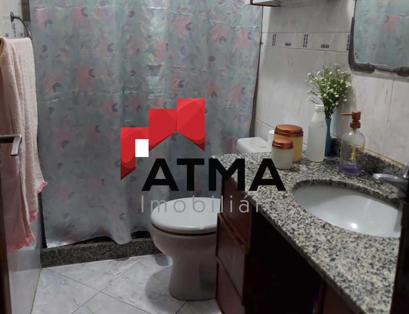 WhatsApp Image 2021-07-01 at 1 - Apartamento à venda Rua Filomena Nunes,Olaria, Rio de Janeiro - R$ 230.000 - VPAP20572 - 15