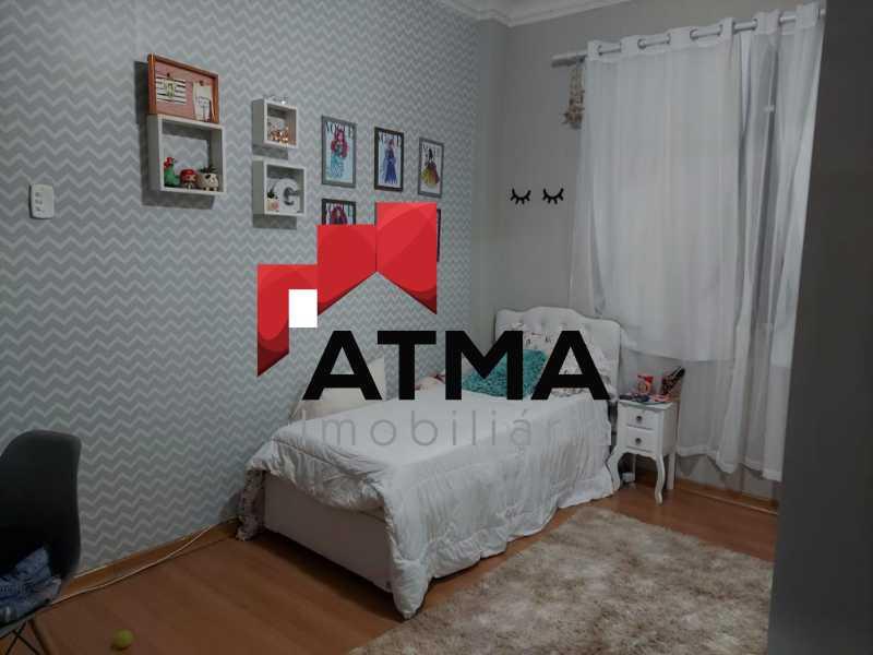WhatsApp Image 2021-07-01 at 1 - Apartamento à venda Rua Filomena Nunes,Olaria, Rio de Janeiro - R$ 230.000 - VPAP20572 - 14