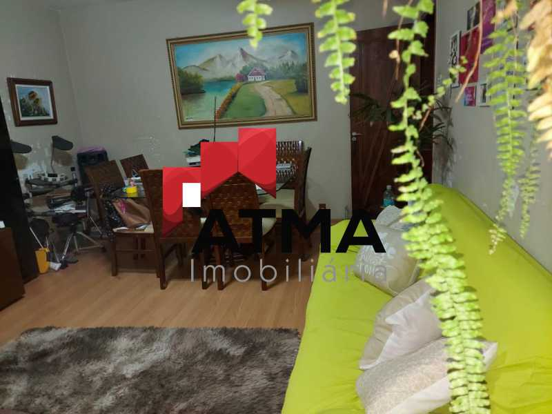 WhatsApp Image 2021-07-01 at 1 - Apartamento à venda Rua Filomena Nunes,Olaria, Rio de Janeiro - R$ 230.000 - VPAP20572 - 4