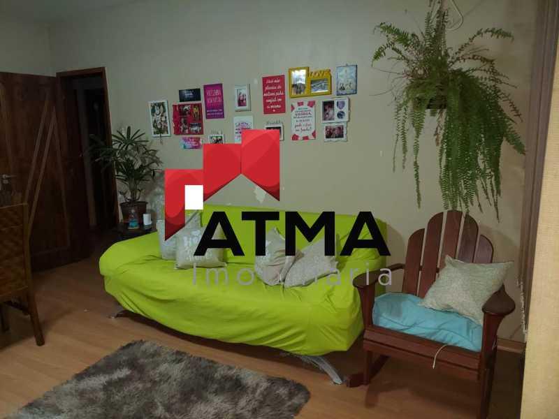 WhatsApp Image 2021-07-01 at 1 - Apartamento à venda Rua Filomena Nunes,Olaria, Rio de Janeiro - R$ 230.000 - VPAP20572 - 1