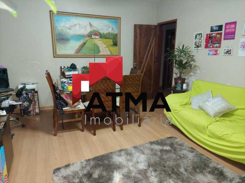 WhatsApp Image 2021-07-01 at 1 - Apartamento à venda Rua Filomena Nunes,Olaria, Rio de Janeiro - R$ 230.000 - VPAP20572 - 3