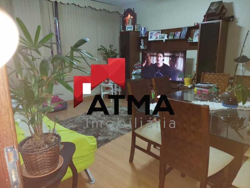 WhatsApp Image 2021-07-01 at 1 - Apartamento à venda Rua Filomena Nunes,Olaria, Rio de Janeiro - R$ 230.000 - VPAP20572 - 5