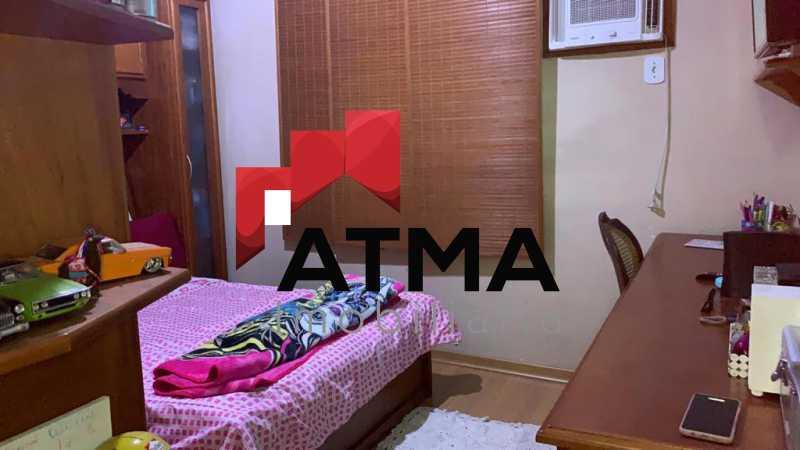 WhatsApp Image 2021-07-01 at 1 - Apartamento à venda Rua Filomena Nunes,Olaria, Rio de Janeiro - R$ 230.000 - VPAP20572 - 9