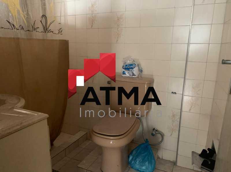 WhatsApp Image 2021-07-22 at 1 - Casa de Vila à venda Rua Indígena,Penha, Rio de Janeiro - R$ 300.000 - VPCV40002 - 5