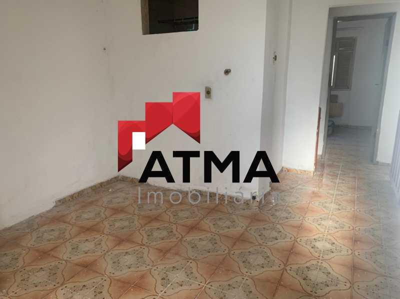 WhatsApp Image 2021-07-22 at 1 - Casa de Vila à venda Rua Indígena,Penha, Rio de Janeiro - R$ 300.000 - VPCV40002 - 10