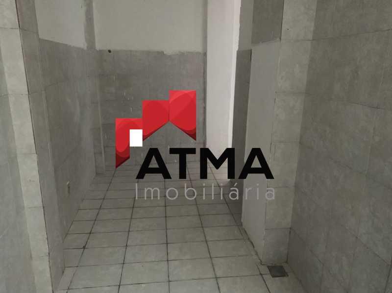 WhatsApp Image 2021-07-22 at 1 - Casa de Vila à venda Rua Indígena,Penha, Rio de Janeiro - R$ 300.000 - VPCV40002 - 9