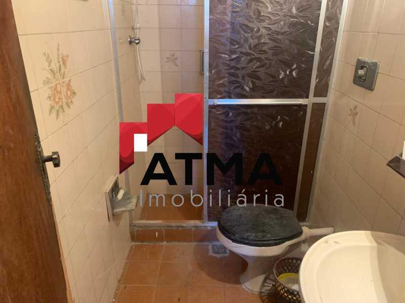 WhatsApp Image 2021-07-22 at 1 - Casa de Vila à venda Rua Indígena,Penha, Rio de Janeiro - R$ 300.000 - VPCV40002 - 12