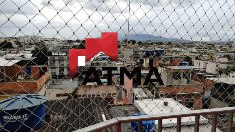 PHOTO-2021-07-05-12-39-38_1 - Apartamento à venda Rua Campanário,Vista Alegre, Rio de Janeiro - R$ 299.000 - VPAP20573 - 3