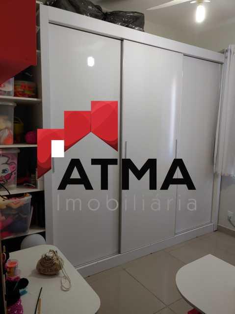 PHOTO-2021-07-05-12-39-39_1 - Apartamento à venda Rua Campanário,Vista Alegre, Rio de Janeiro - R$ 299.000 - VPAP20573 - 13