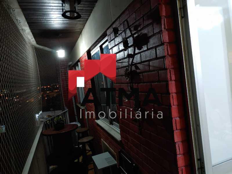 PHOTO-2021-07-05-12-39-39_3 - Apartamento à venda Rua Campanário,Vista Alegre, Rio de Janeiro - R$ 299.000 - VPAP20573 - 14