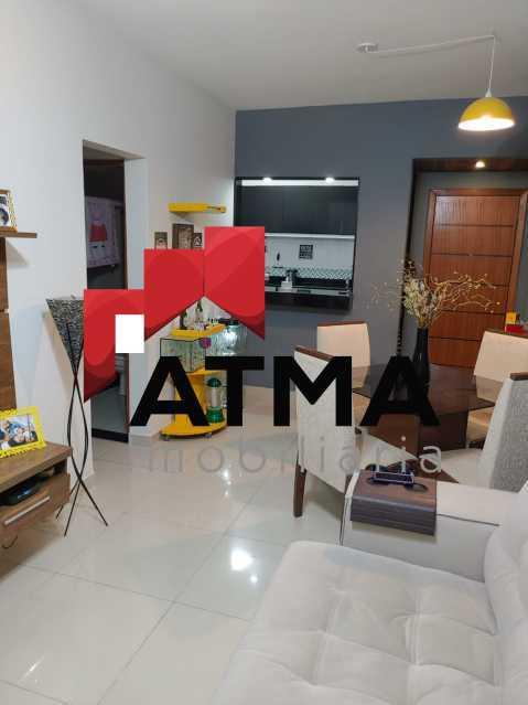 PHOTO-2021-07-05-12-39-40_1 - Apartamento à venda Rua Campanário,Vista Alegre, Rio de Janeiro - R$ 299.000 - VPAP20573 - 7