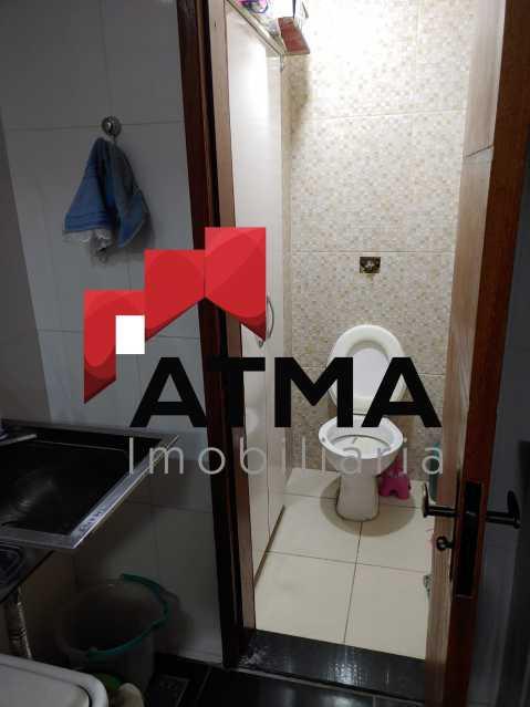 PHOTO-2021-07-05-12-39-40_3 - Apartamento à venda Rua Campanário,Vista Alegre, Rio de Janeiro - R$ 299.000 - VPAP20573 - 15