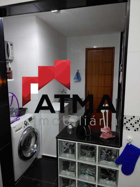 PHOTO-2021-07-05-12-39-41_1 - Apartamento à venda Rua Campanário,Vista Alegre, Rio de Janeiro - R$ 299.000 - VPAP20573 - 26