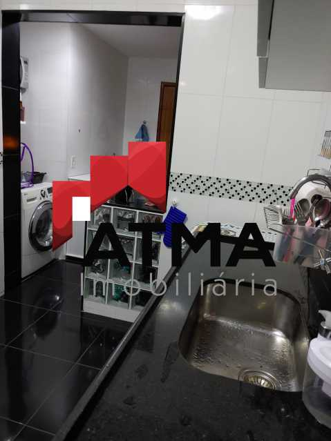 PHOTO-2021-07-05-12-39-41_2 - Apartamento à venda Rua Campanário,Vista Alegre, Rio de Janeiro - R$ 299.000 - VPAP20573 - 25