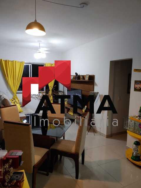 PHOTO-2021-07-05-12-39-42_1 - Apartamento à venda Rua Campanário,Vista Alegre, Rio de Janeiro - R$ 299.000 - VPAP20573 - 9