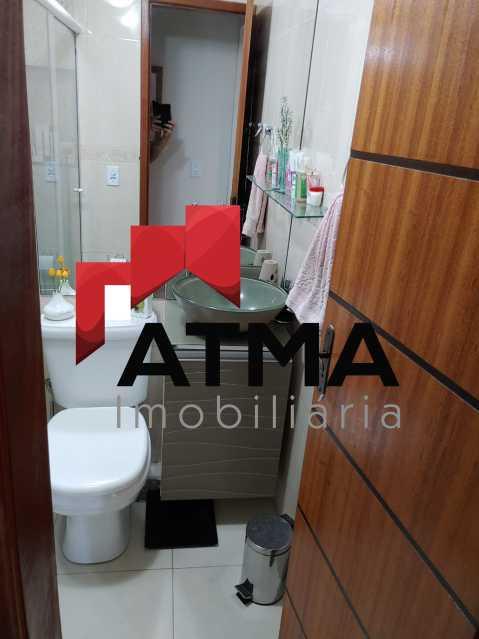 PHOTO-2021-07-05-12-39-42_2 - Apartamento à venda Rua Campanário,Vista Alegre, Rio de Janeiro - R$ 299.000 - VPAP20573 - 17