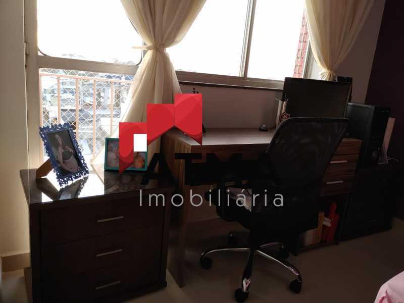 PHOTO-2021-07-05-12-39-42_3 - Apartamento à venda Rua Campanário,Vista Alegre, Rio de Janeiro - R$ 299.000 - VPAP20573 - 18