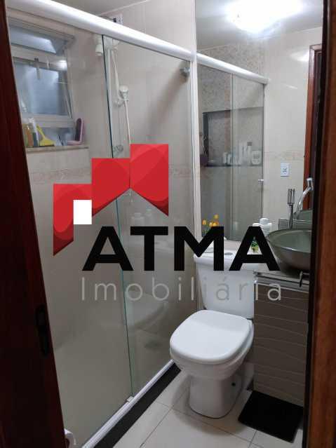 PHOTO-2021-07-05-12-39-43 - Apartamento à venda Rua Campanário,Vista Alegre, Rio de Janeiro - R$ 299.000 - VPAP20573 - 19