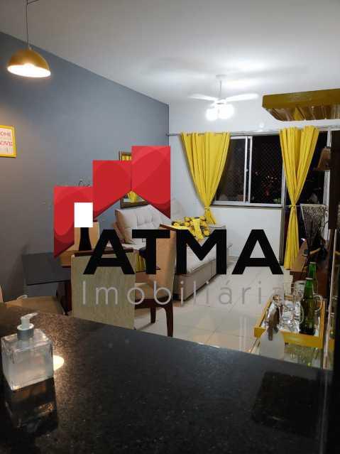 PHOTO-2021-07-05-12-39-43_1 - Apartamento à venda Rua Campanário,Vista Alegre, Rio de Janeiro - R$ 299.000 - VPAP20573 - 20