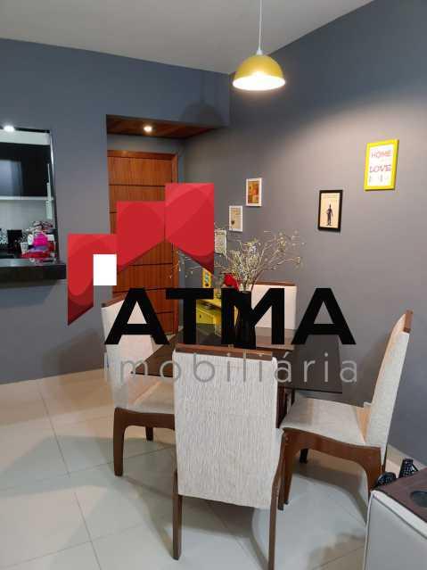 PHOTO-2021-07-05-12-39-43_2 - Apartamento à venda Rua Campanário,Vista Alegre, Rio de Janeiro - R$ 299.000 - VPAP20573 - 10