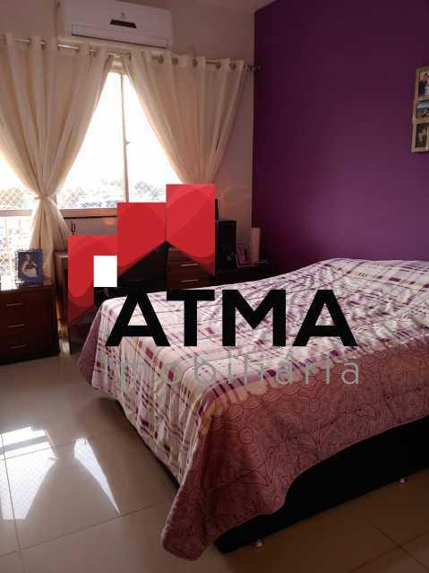 PHOTO-2021-07-05-12-39-44_1 - Apartamento à venda Rua Campanário,Vista Alegre, Rio de Janeiro - R$ 299.000 - VPAP20573 - 23