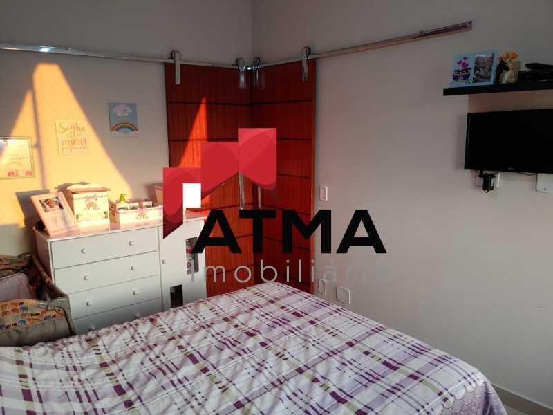 PHOTO-2021-07-05-12-39-44_2 - Apartamento à venda Rua Campanário,Vista Alegre, Rio de Janeiro - R$ 299.000 - VPAP20573 - 24