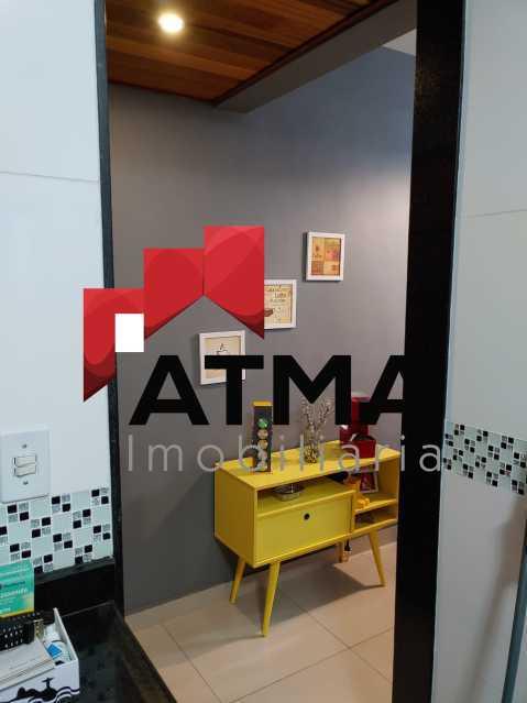 PHOTO-2021-07-05-12-39-45 - Apartamento à venda Rua Campanário,Vista Alegre, Rio de Janeiro - R$ 299.000 - VPAP20573 - 12