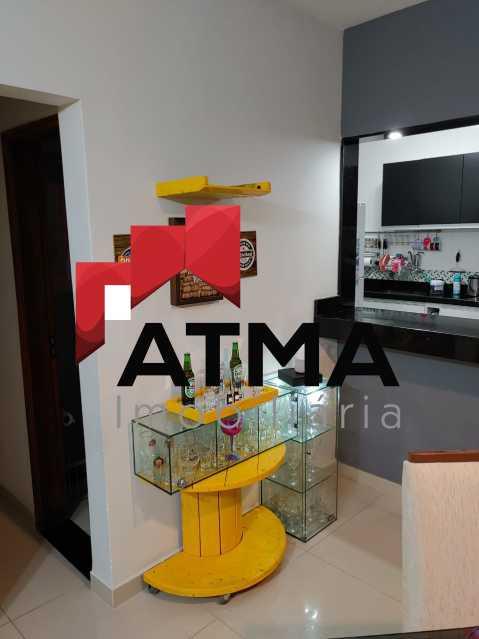 PHOTO-2021-07-05-12-39-45_1 - Apartamento à venda Rua Campanário,Vista Alegre, Rio de Janeiro - R$ 299.000 - VPAP20573 - 11