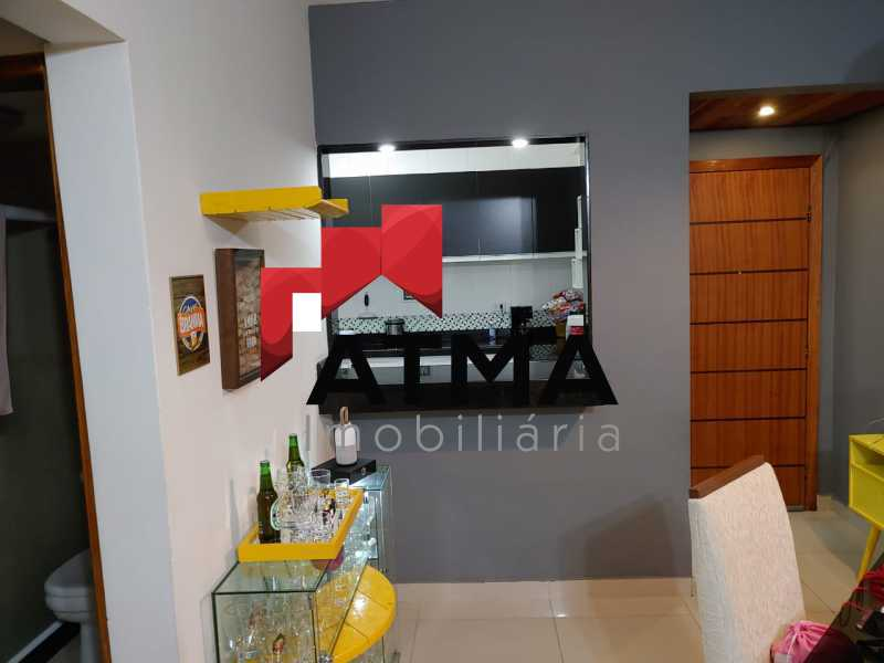 PHOTO-2021-07-05-12-39-46 - Apartamento à venda Rua Campanário,Vista Alegre, Rio de Janeiro - R$ 299.000 - VPAP20573 - 21