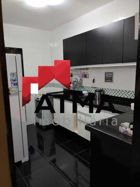 PHOTO-2021-07-05-12-39-46_1 - Apartamento à venda Rua Campanário,Vista Alegre, Rio de Janeiro - R$ 299.000 - VPAP20573 - 27