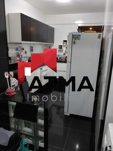 PHOTO-2021-07-05-12-39-46_2 - Apartamento à venda Rua Campanário,Vista Alegre, Rio de Janeiro - R$ 299.000 - VPAP20573 - 28