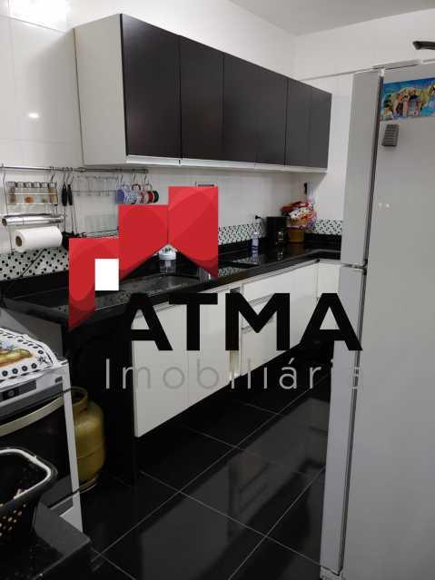 PHOTO-2021-07-05-12-39-47 - Apartamento à venda Rua Campanário,Vista Alegre, Rio de Janeiro - R$ 299.000 - VPAP20573 - 29