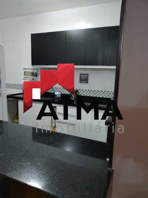 PHOTO-2021-07-05-12-39-47_1 - Apartamento à venda Rua Campanário,Vista Alegre, Rio de Janeiro - R$ 299.000 - VPAP20573 - 30