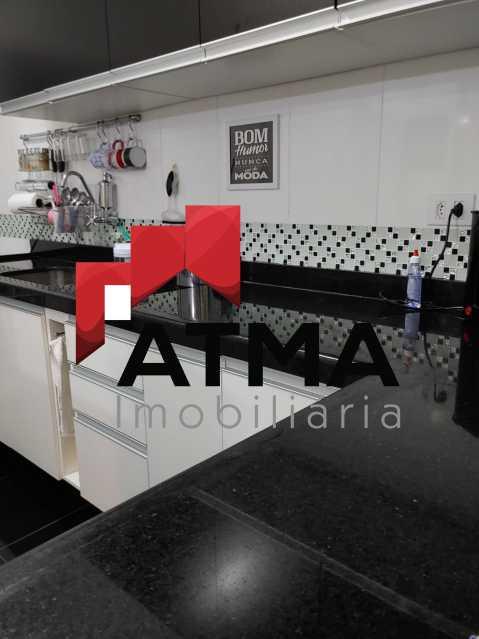 PHOTO-2021-07-05-12-39-47_2 - Apartamento à venda Rua Campanário,Vista Alegre, Rio de Janeiro - R$ 299.000 - VPAP20573 - 31