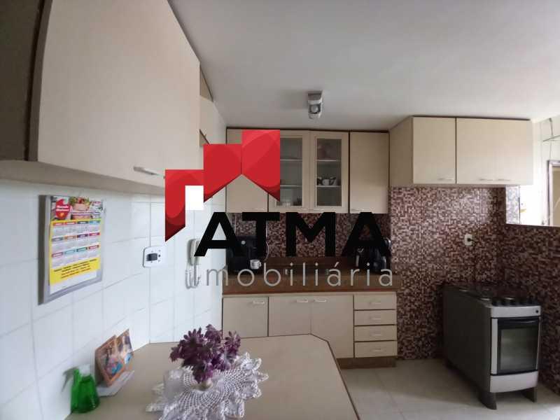 WhatsApp Image 2021-07-05 at 1 - Apartamento à venda Rua Major Rego,Olaria, Rio de Janeiro - R$ 339.200 - VPAP20576 - 13