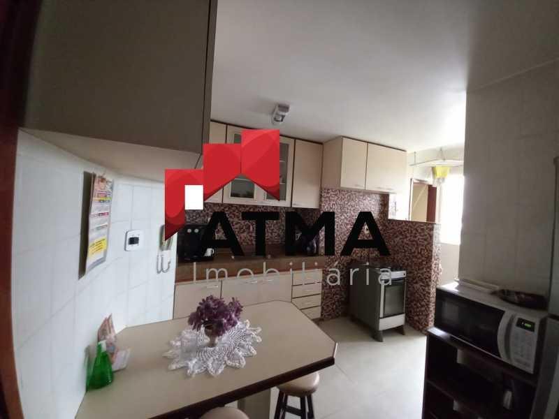 WhatsApp Image 2021-07-05 at 1 - Apartamento à venda Rua Major Rego,Olaria, Rio de Janeiro - R$ 339.200 - VPAP20576 - 15