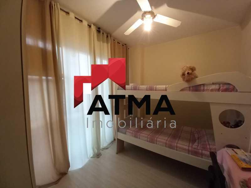 WhatsApp Image 2021-07-05 at 1 - Apartamento à venda Rua Major Rego,Olaria, Rio de Janeiro - R$ 339.200 - VPAP20576 - 8