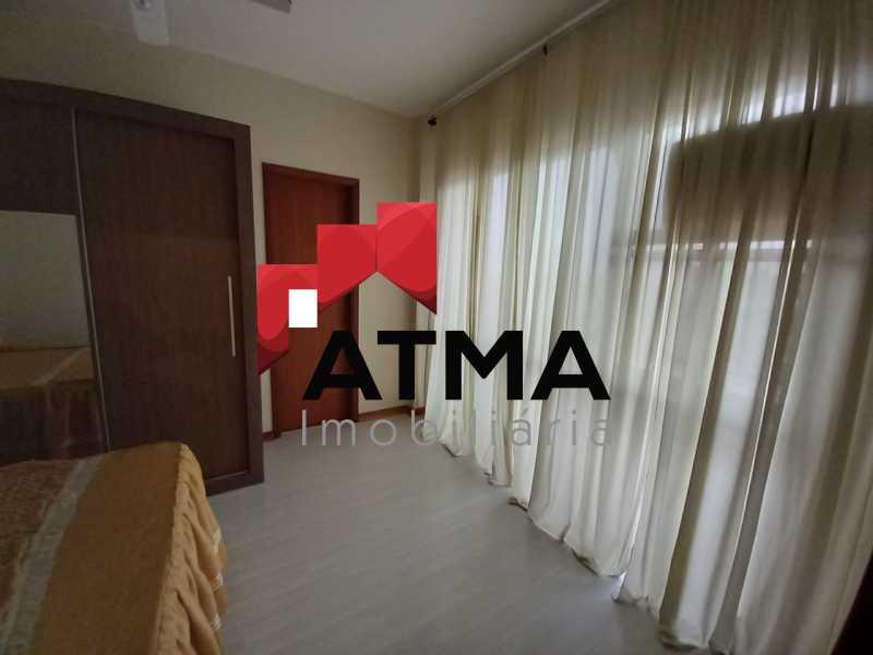 WhatsApp Image 2021-07-05 at 1 - Apartamento à venda Rua Major Rego,Olaria, Rio de Janeiro - R$ 339.200 - VPAP20576 - 6