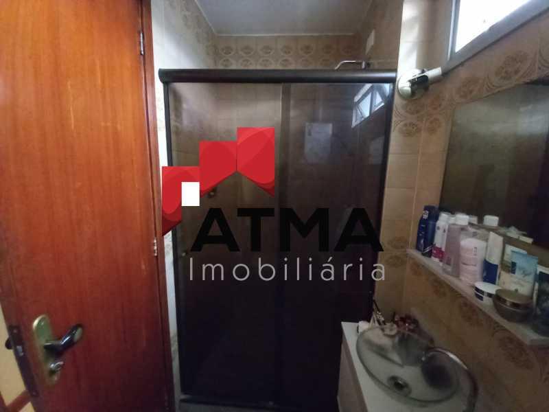 WhatsApp Image 2021-07-05 at 1 - Apartamento à venda Rua Major Rego,Olaria, Rio de Janeiro - R$ 339.200 - VPAP20576 - 10