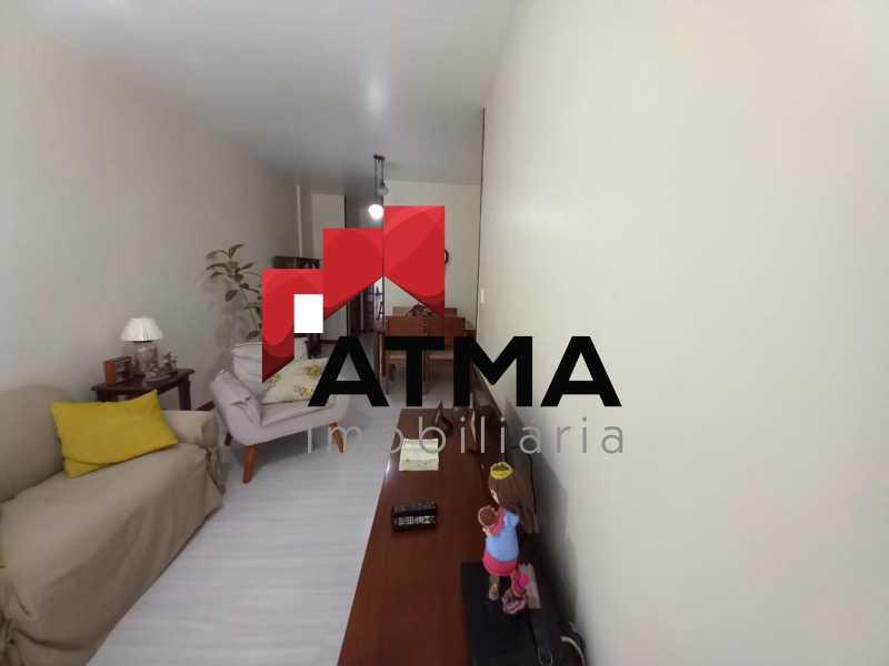WhatsApp Image 2021-07-05 at 1 - Apartamento à venda Rua Major Rego,Olaria, Rio de Janeiro - R$ 339.200 - VPAP20576 - 4