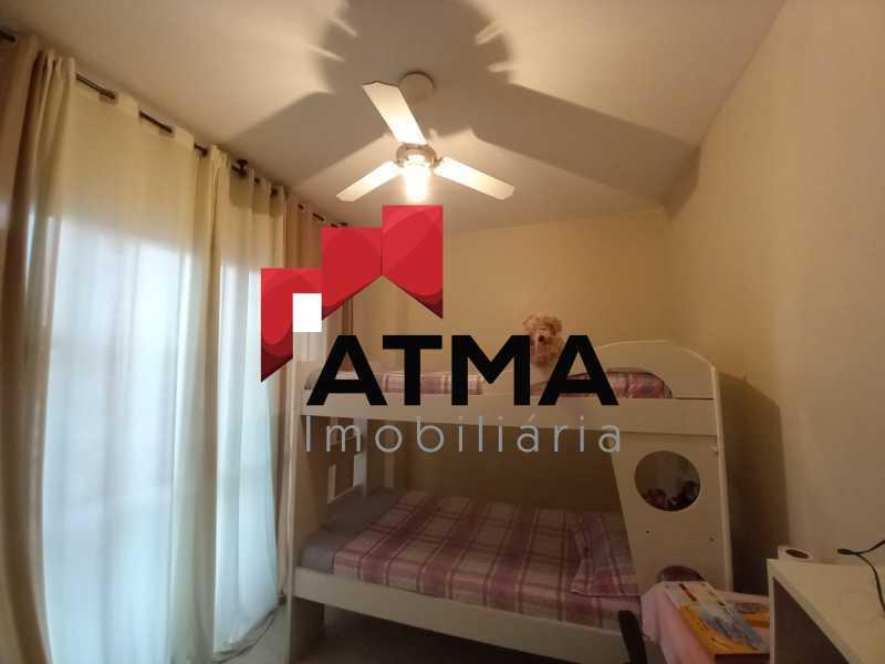 WhatsApp Image 2021-07-05 at 1 - Apartamento à venda Rua Major Rego,Olaria, Rio de Janeiro - R$ 339.200 - VPAP20576 - 9